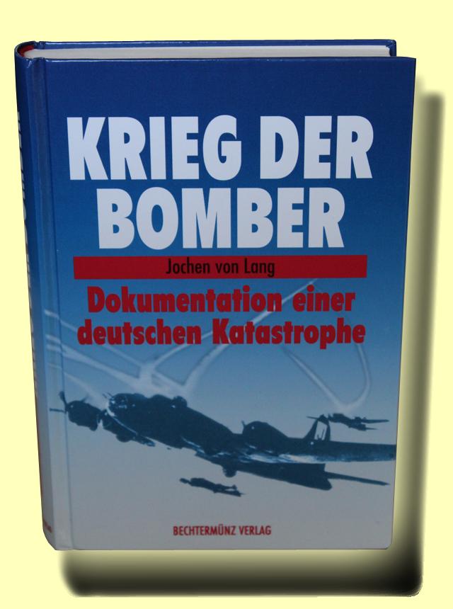 buch_krieg_der_bomber